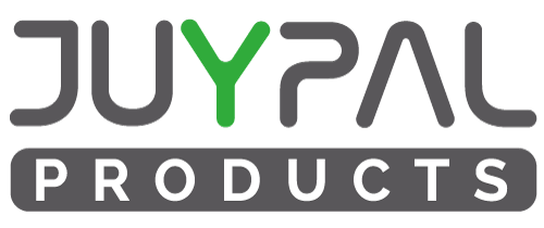 Juypal Products