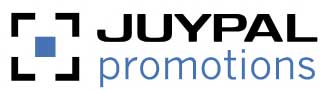 Juypal Promotions